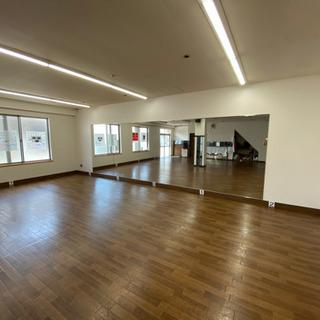 CHI-I-POP DANCE STUDIO ダンスでダイエット...