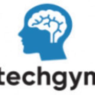 【会員募集中】7月のPython基礎コース無料体験会のご案内