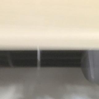 S161★6ヶ月保証★10畳 2.8Kエアコン★MITSUBISHI★2010年製★お掃除エアコン★人気のZWシリーズ⭐動作確認済⭐クリーニング済 - 家電
