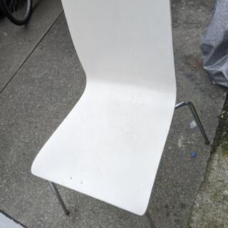 椅子①(引取限定)