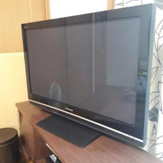 Panasonic VIERAビエラリンク テレビ 42インチ