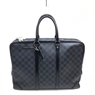 LOUIS VUITTON ルイヴィトン N41125 ダミエグ...