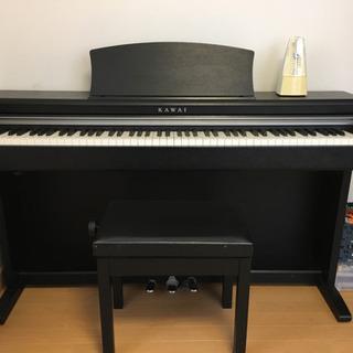 電子ピアノ KAWAIカワイ CN23