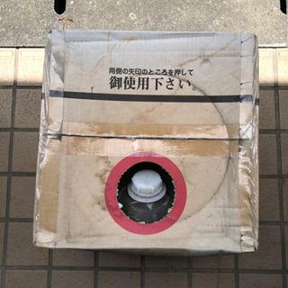 外壁洗浄剤、業務用・クリンストン お値下げ!