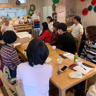 お金の仕組みついての講演会 7月10日愛知県岡崎市民会館