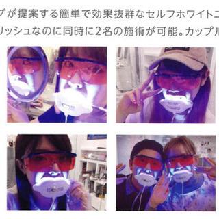 大阪梅田でモデルさん、タレントが集うヘアメイク&フォトスタジオで...