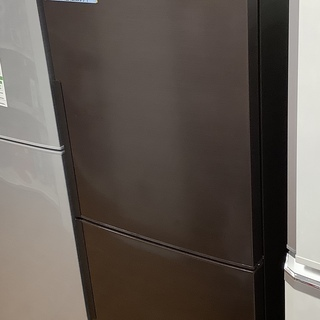 SHARP 冷蔵庫あります!【SJ-PD 28E-T】