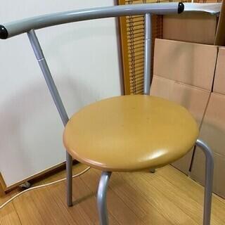 椅子 チェアー【1000円→500円】