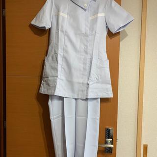 【新品】ナガイレーベンの白衣 (4セットあります!)