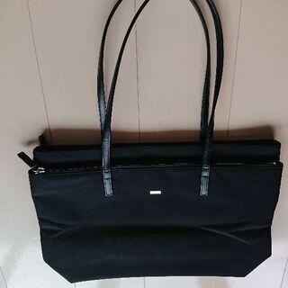 ビジネス用鞄🌺🌸‼️