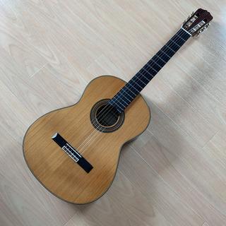 コダイラ 小平 AST-60 クラシックギター