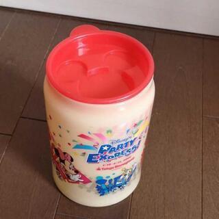 ディズニーカップ