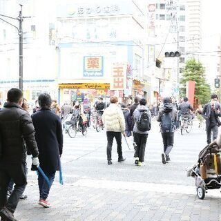 7/25(土)久しぶりのゴミ拾い活動
