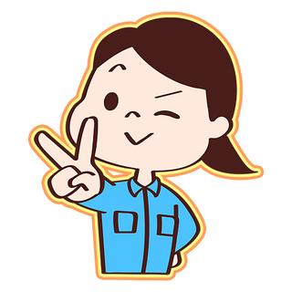≪免許不要・無資格OK!≫未経験大歓迎☆ラベル貼り作業◆日払いO...