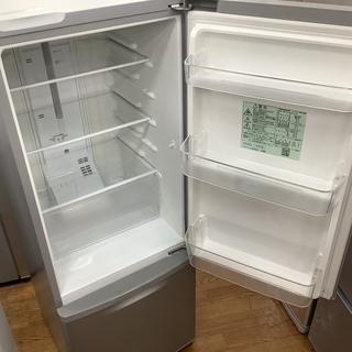 Panasonic 冷蔵庫 あります! 【NR-B 17AW】