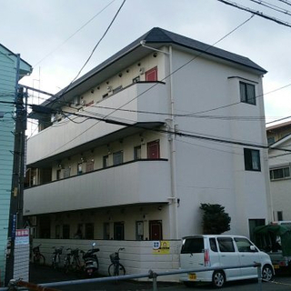 今月中の契約ですと初期費用総額0円で入居可能。無料です。JR東海...