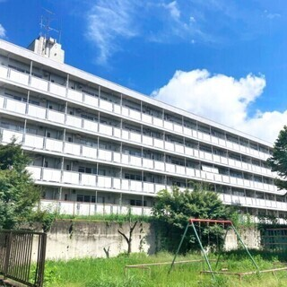 🏡⭐初期費用0万円⭐猿橋駅アクセス可⭐フリーレント2ヶ月⭐🏡