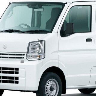【急募】軽貨物輸送ドライバー(アルバイト・パートタイム)