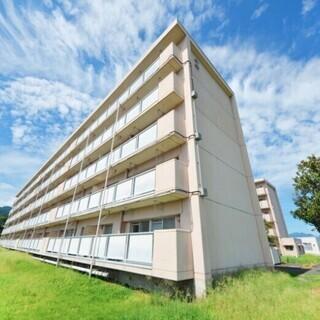 🏡⭐初期費用0万円⭐東花輪駅アクセス可⭐🏡フリーレント2ヵ月💰