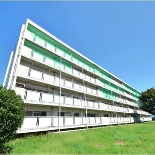 🏡⭐初期費用0万円⭐塩山駅・韮崎駅アクセス可⭐🏡フリーレント2ヵ月🏡⭐