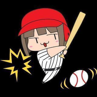 【平日草野球】体を動かしたい方の募集です