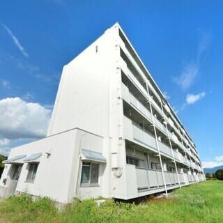 🏡⭐初期費用0万円⭐小井川駅アクセス可⭐🏡フリーレント2ヵ月🏡⭐