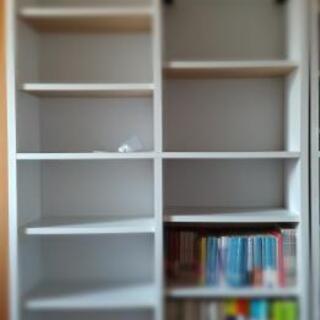 【無料】本棚お譲りします