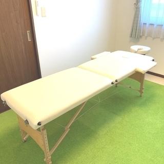 慢性腰痛を今すぐ治したい方‼️初回限定1000円税込‼️先着3名...