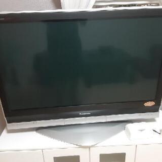 ビエラテレビ42インチ