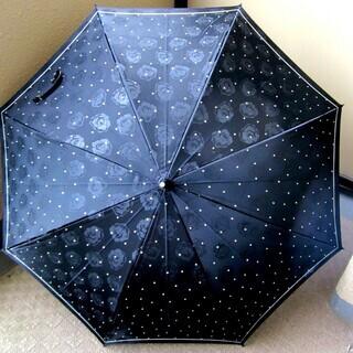 ジバンシー傘