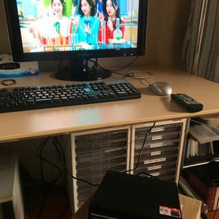 値下げ!STAYER DVDプレーヤー SD/USB