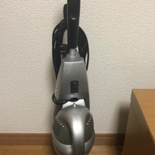 【7/12まで】山善 掃除機スティック&ハンディクリーナー