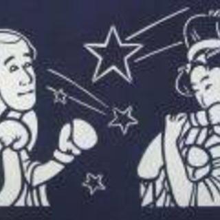 【毎週土曜日19〜21時】キックボクシング【初心者大歓迎】
