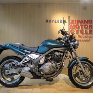 □YAMAHA SRX400 3VN ヤマハ 400cc 515...