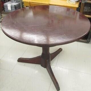 テーブル NB909