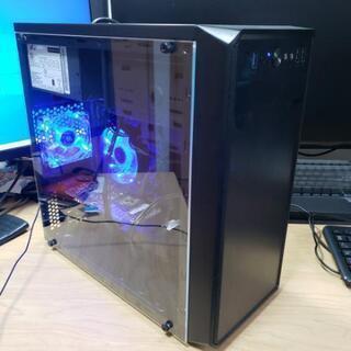 小型 デスクトップPC