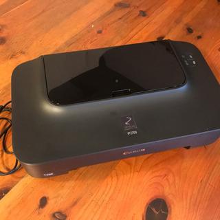 インクジェットプリンター PIXUS iP2700