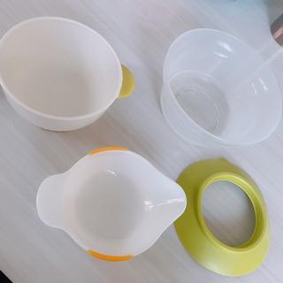 離乳食セット2