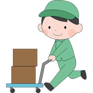 資格不要!未経験大歓迎♪週3日~OK!カンタン仕分け・出荷作業◆...