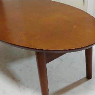 無料ローテーブル