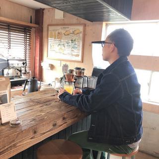まったりカフェ活✨