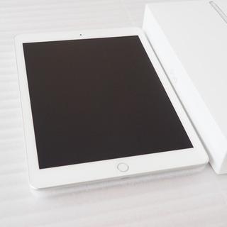 Apple iPad5 第5世代  32GB Wi-Fi + c...