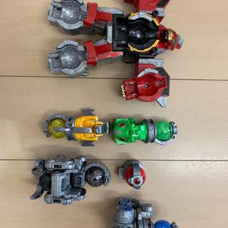 仮面ライダーエグゼイド その他戦隊物 おもちゃ
