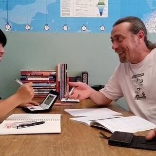 【7月11日開催】ネイティブによるZOOM英会話無料体験!