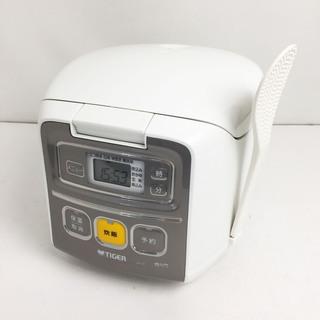 中古☆TIGER 炊飯器 JAI-R551