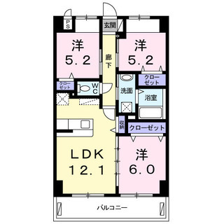 【名護市大北の新築3LDK物件☆9月下旬入居開始(*´∀`*)最...