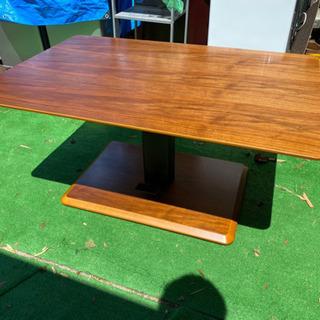 NO.g1 昇降式センターテーブル
