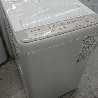 Panasonic(パナソニック) 全自動洗濯機 NA-F50B...