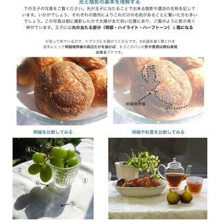 水彩の通信教育 :福井良佑の自宅で学べる水彩画レッスン