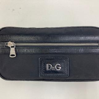 【四角い小さなかばん‼️】入れやすい片手鞄